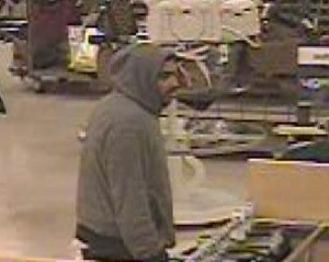 02-12 Suspect