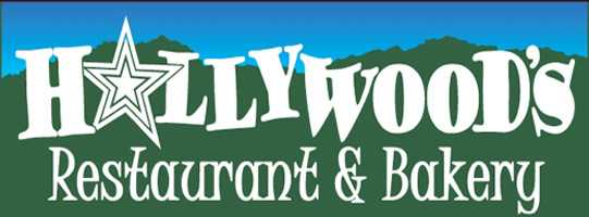 Hollywood Restaurant & Bakery
