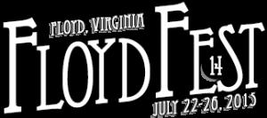 Floyd Fest 2015