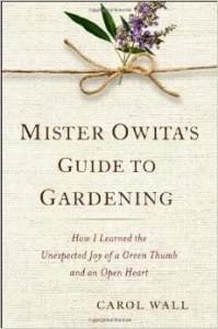Mister Owita
