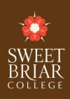 Sweet-Briar-College-215x300