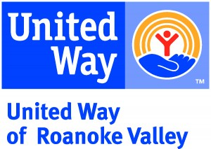 United Way - Roanoke Valey