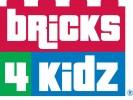 BFK_logo_PMS_STACKED