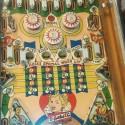 Pinball Museum photo