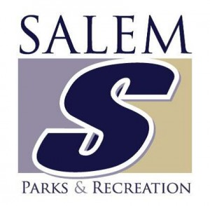 Salem Parks and Rec is looking forward to summer!