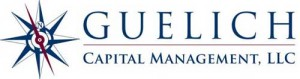 Guelich Capital Management