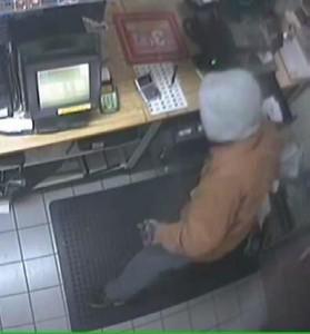 05-18 suspect 2
