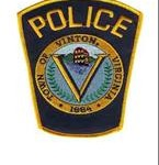 Vinton Police Department
