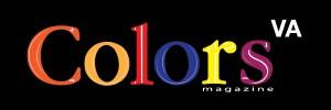 colors va