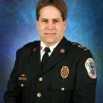 Chief Steve Simon Roanoke County Fire-Rescue 2