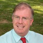 Ed Lynch  Hollins