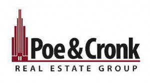 Poe and Cronk
