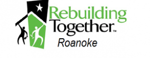 Rebuilding Roanoke Together
