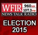 WFIR-election-2015