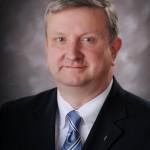 Frank Smith-Broadband Authority