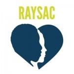 RAYSAC