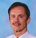 Joseph Salmon