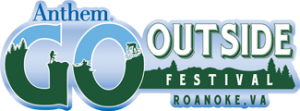 Roanoke Go Outside Festival Go Fest