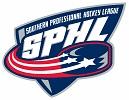 Southern Professional Hockey League logo