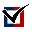 Election Check