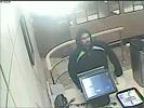 11-07 Hardees robbery suspect