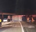 11-30 Abott bus crash 1