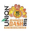 2015 Drumstick Dash