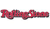 Rolling-Stone-Logo