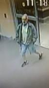 November 18, 2015 Kroger Larceny Suspects 2