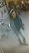November 18, 2015 Kroger Larceny Suspects 3