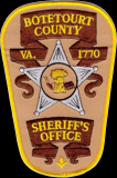 Botetourt County Sheriff's Office