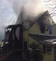 Botetourt Co. Fire-EMS photo