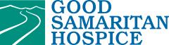 Good Sam Hospice
