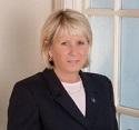 Del. Kathy Byron