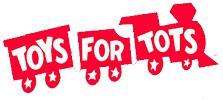 http://www.toysfortots.org/donate/toys.asp