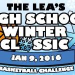 Lea's High School Basketball Winter Classic