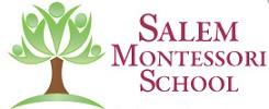 Salem Montessori School