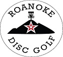 Roanoke Disc