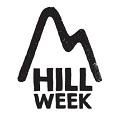 Hill Week