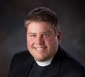 Rev. Eric Long