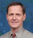 Dr. Carey Robinson