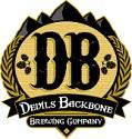 Devils Backbone logo