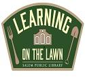 LearningOnTheLawn-Logo