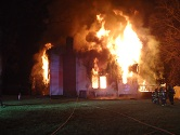 Monte Video House Fire (7)