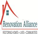 Renovation Alliance.jpg