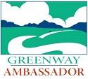 Greenway Ambassador