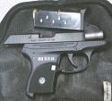 ROA gun 5-10-16