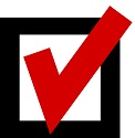 Voting Checkbox