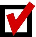 Voting Checkbox