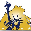 Libertarian Party of Virginia